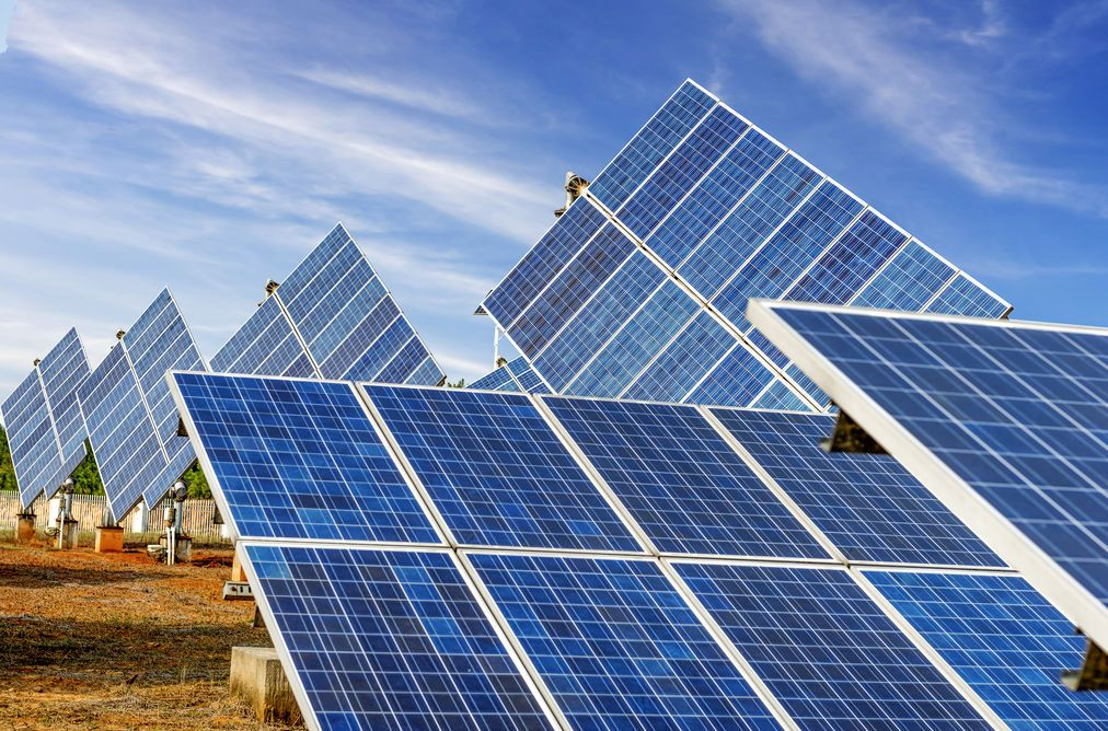 Australian Renewable Energy Agency Saved But With Reduced Funding Experts React Renewable Solar Solar Power Energy Renewable Energy