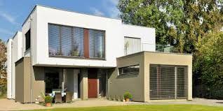 bildergebnis f r fassadengestaltung einfamilienhaus modern hausfasade house und modern. Black Bedroom Furniture Sets. Home Design Ideas