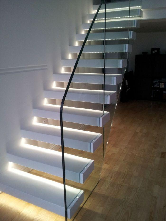Popular interessante raumgestaltung mit indirekter beleuchtung