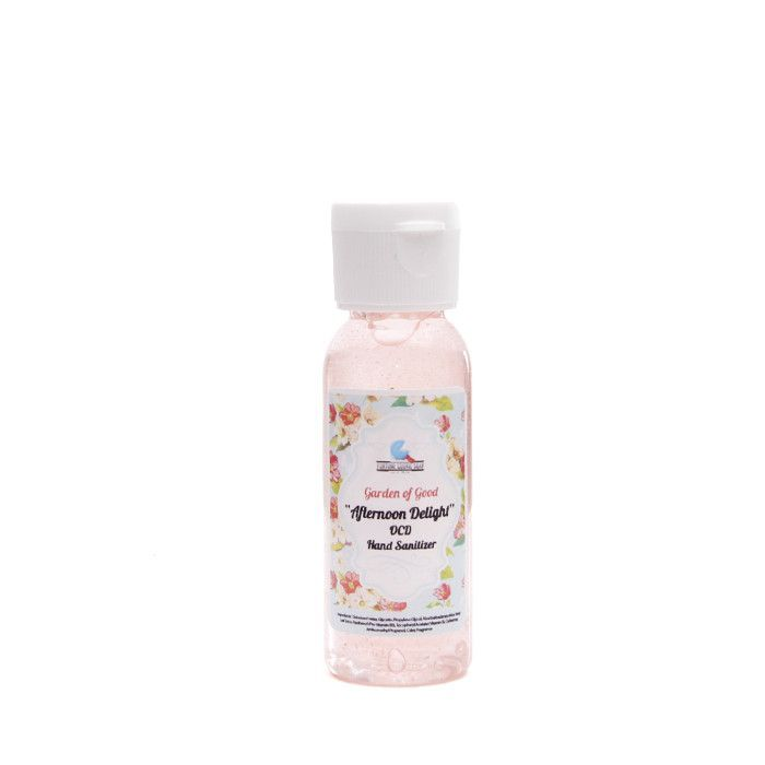 Paris Amour Pocketbac Sanitizing Hand Gel Soap Sanitizer Bath