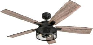 The 10 Best Ceiling Fans For Kitchens In 2020 Supremeproductreview Ceiling Fan Best Ceiling Fans Simple Ceiling Fan Best ceiling fans for kitchens