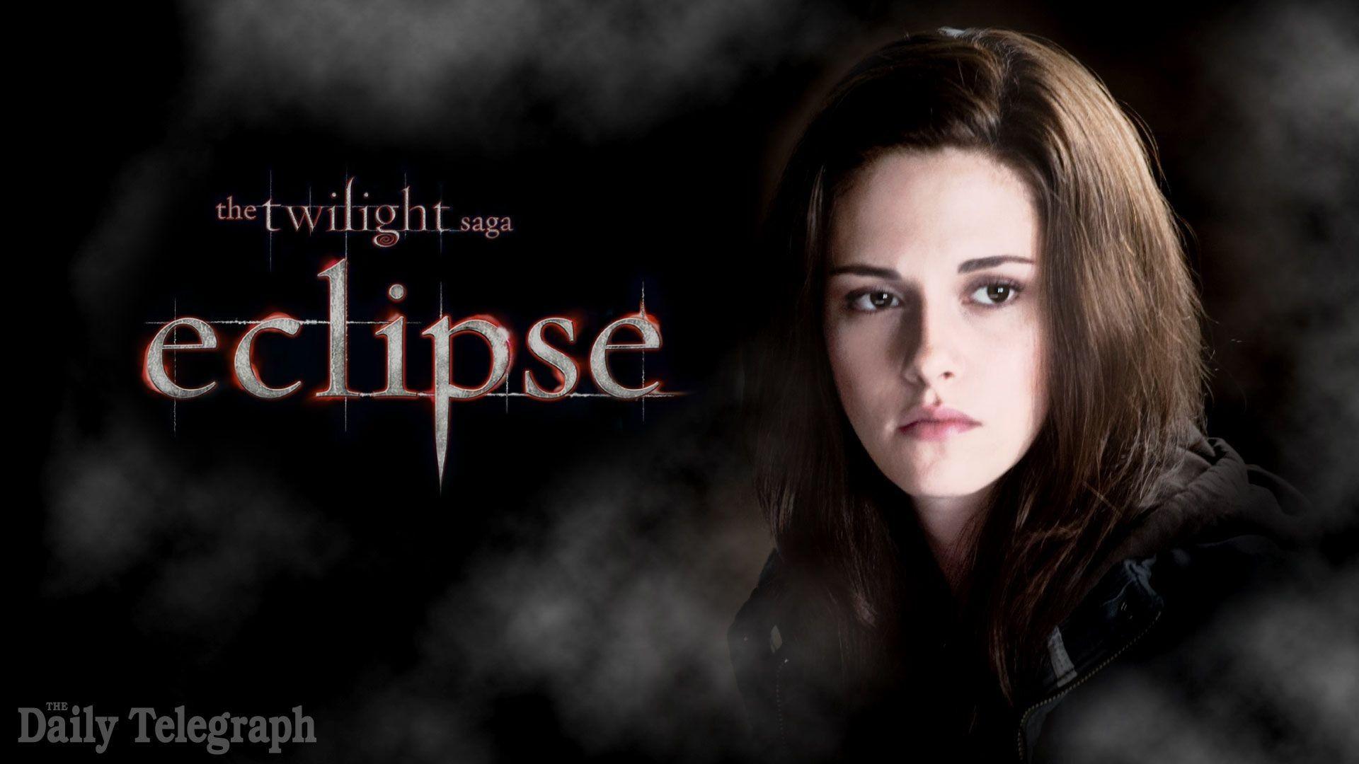 Res 1920x1080 Twilight Saga Eclipse Wallpaper Hd Widescreen Movie Wallpaper 3 Twilight Twilight Saga Twilight Twilight Images