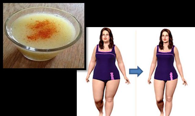 Dieta para perder grasa corporal y ganar musculo photo 1