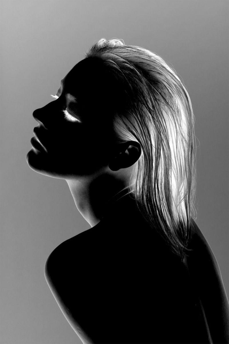 """Regard Photography"" de Clément Balavoine  #fotografía Cóctel Demente"