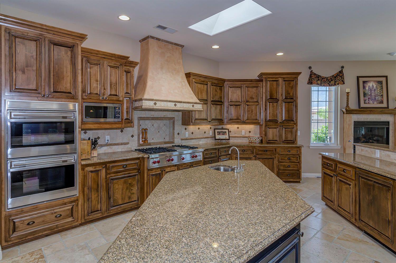 9801 San Bernardino Albuquerque Nm Kitchen Kitchen Cabinets Home Decor