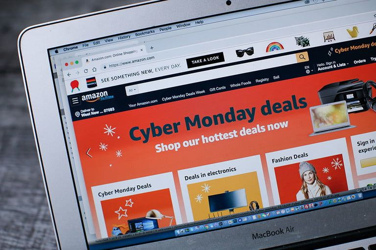 Best Cyber Monday Deals 2020 What To Expect Digital Trends Best Cyber Monday Best Cyber Monday Deals Cyber Monday