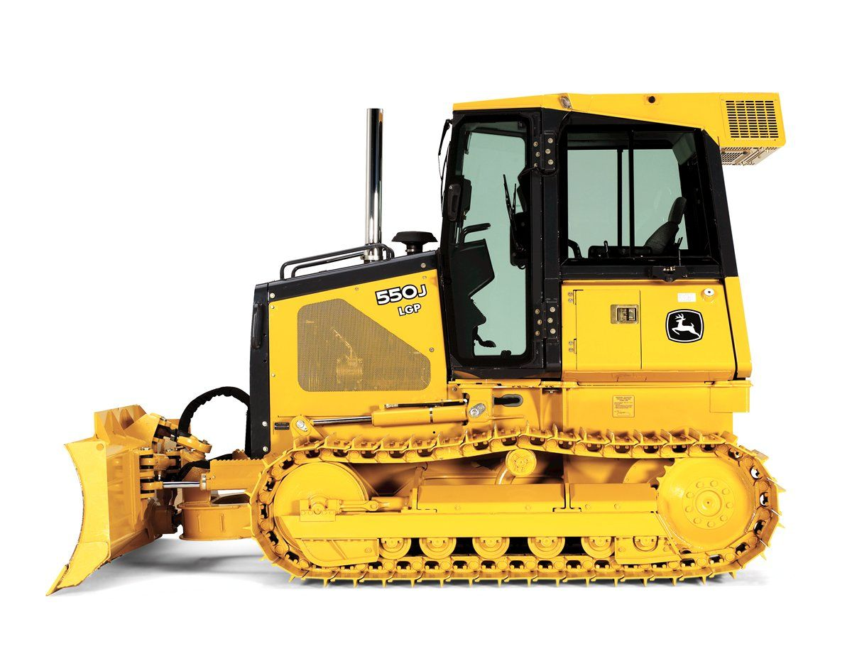 John deere bulldozer john deere bulldozer john deere john deere bulldozer john deere crawler dozer fandeluxe Image collections