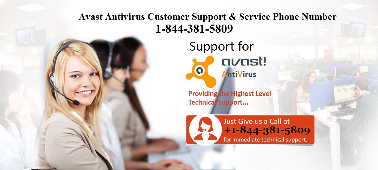 Pin by Lily Jackson on Avast Support +18552340111