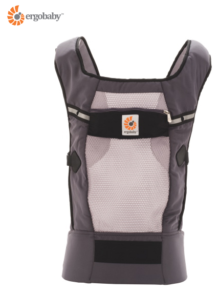 Best Buy Canada Deals Save 100 Off Ergobaby Performance
