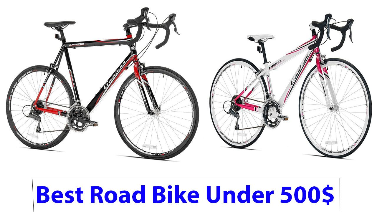 The 10 Best Road Bikes Under 500 In 2019 Best Road Bike Specialized Road Bikes Road Bike Brands