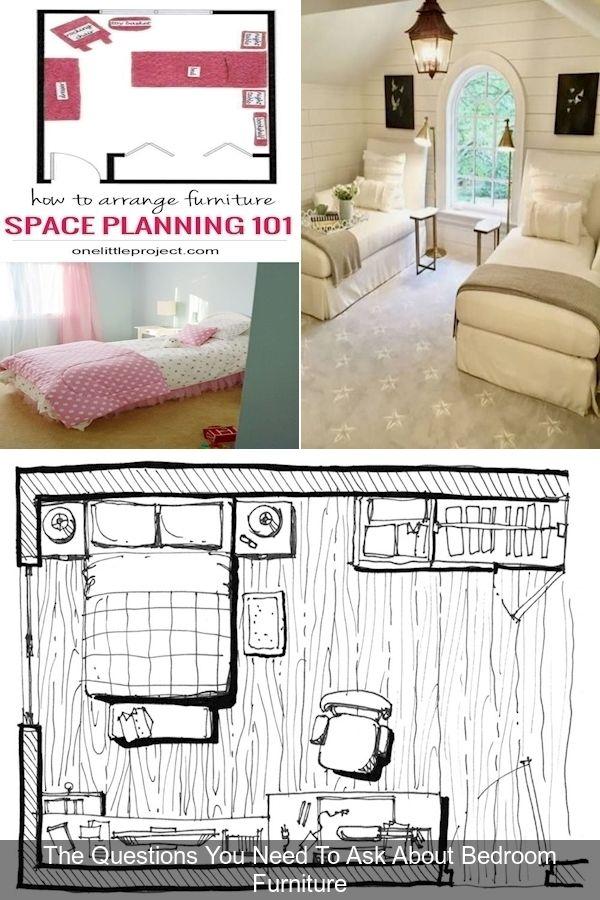 Mission Bedroom Furniture Full Bedroom Sets With Mattress