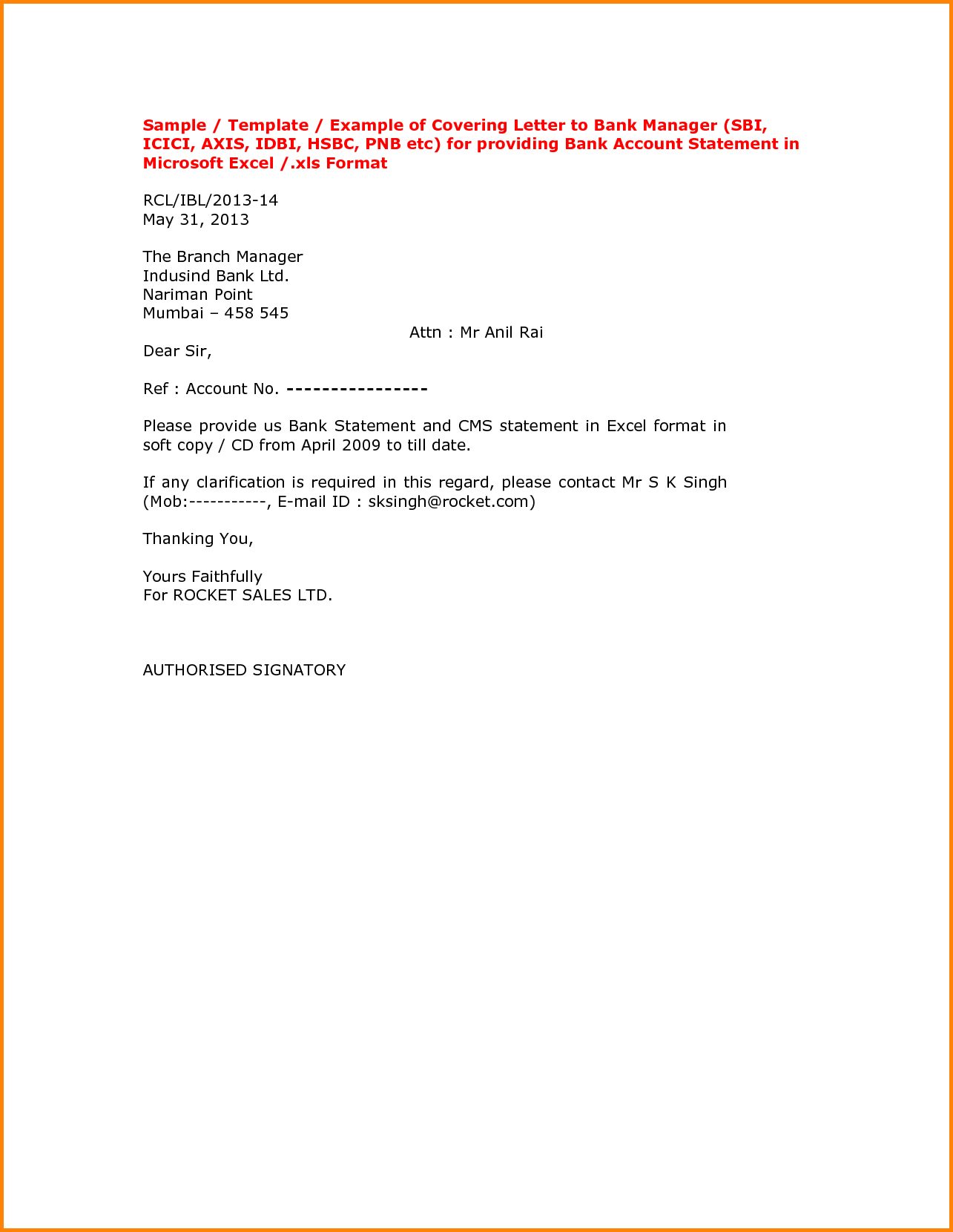 Letter Bank Manager Format Agenda Template Website Application This File  You Can Ref  Agenda Layout Template