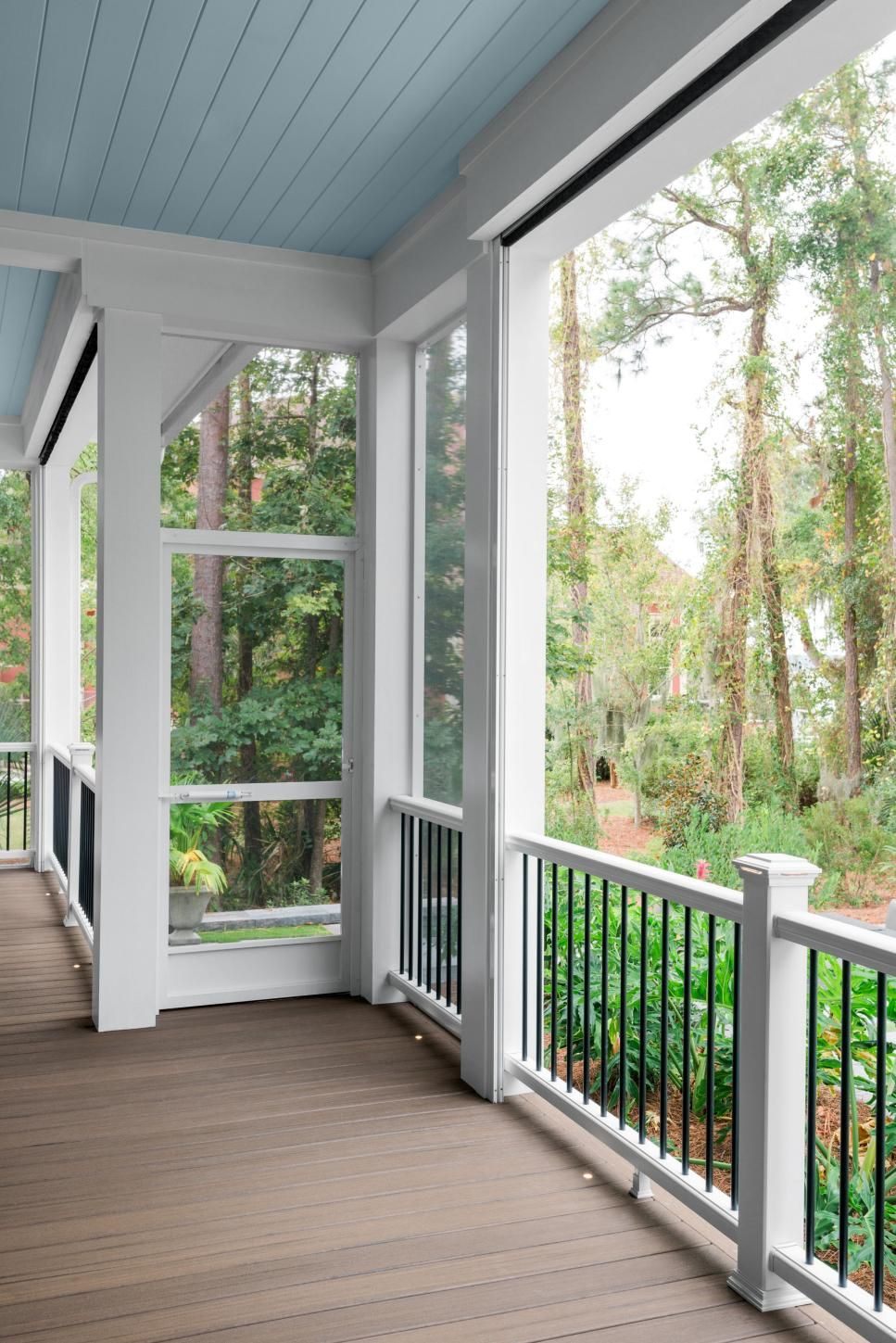 Hgtv Dream Home 2020 Screened Porch Pictures Hgtv Dream Home 2020 Hgtv Hgtv Dream Home Hgtv Dream Homes Screened Porch Designs