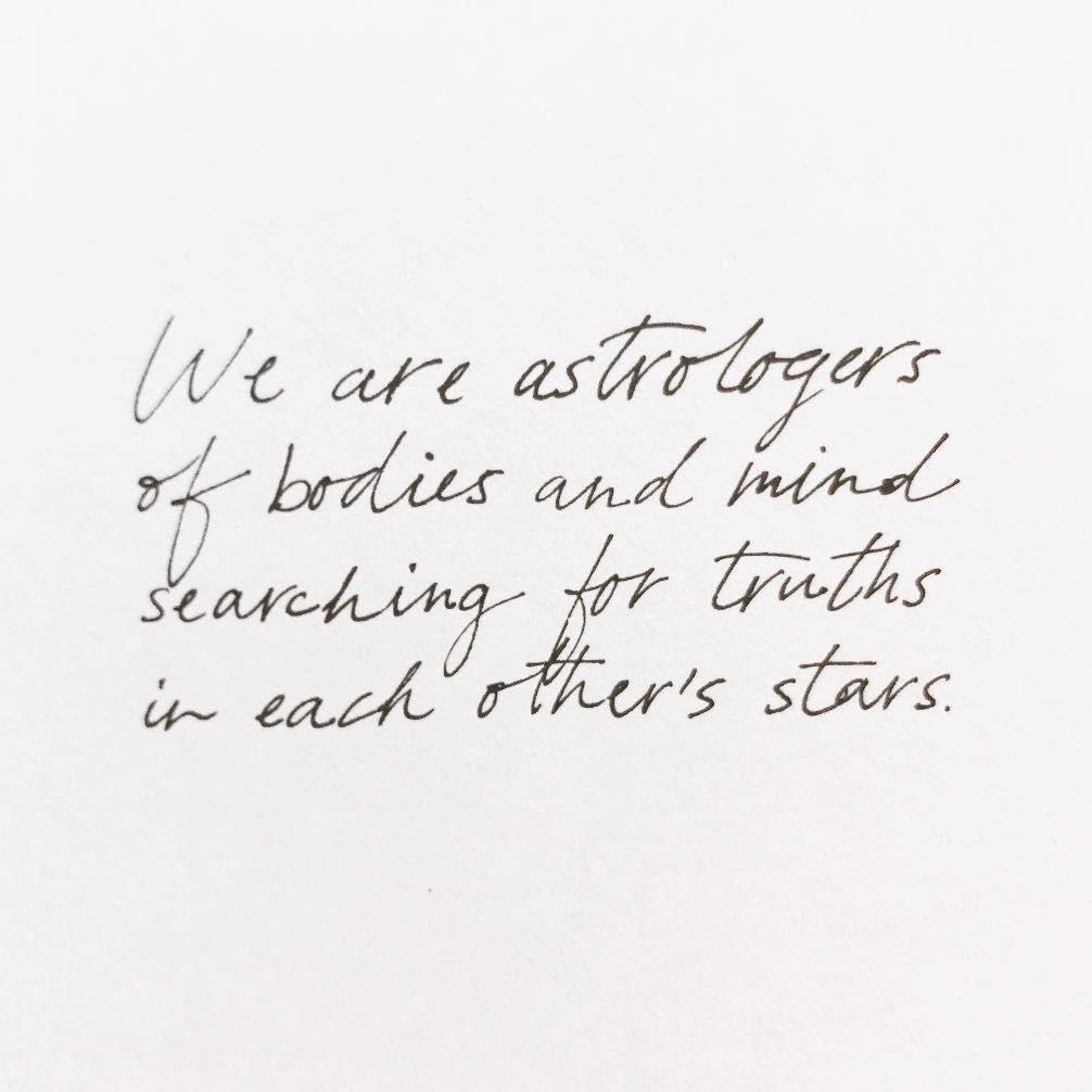 Bio Love Quotes 9420 Likes 39 Comments  Atticus Atticuspoetry On Instagram