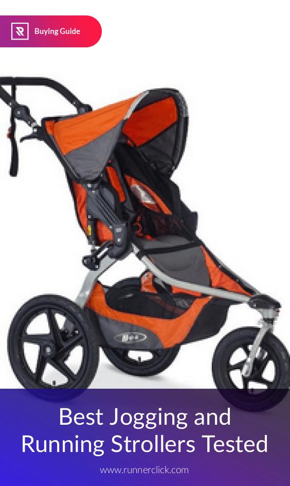 18+ Britax stroller board bob revolution ideas