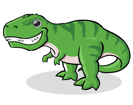 free to use public domain t rex clip art party dinosaur rh pinterest com free dinosaur clip art images free dinosaur clip art pterodactyls