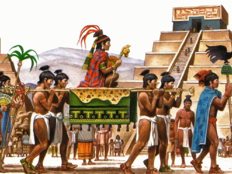 Aztec then Aztec empire, Aztec art, Ancient aztecs