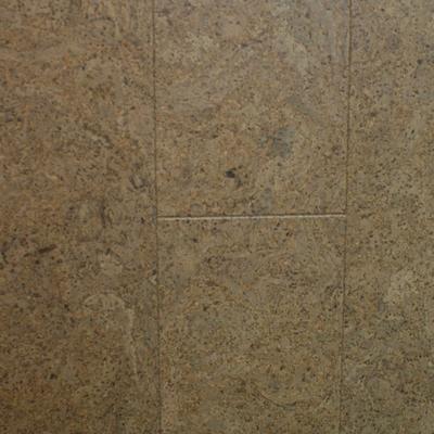 Pin By Deborah Merriam On Spinstitute Cork Flooring Flooring Cork Underlayment