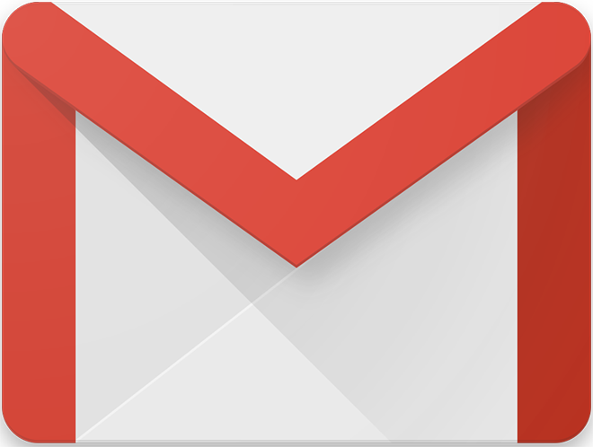 Google Mail logo Free email services, Best free email