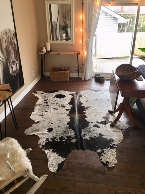 Pin On Rugs In Living Room