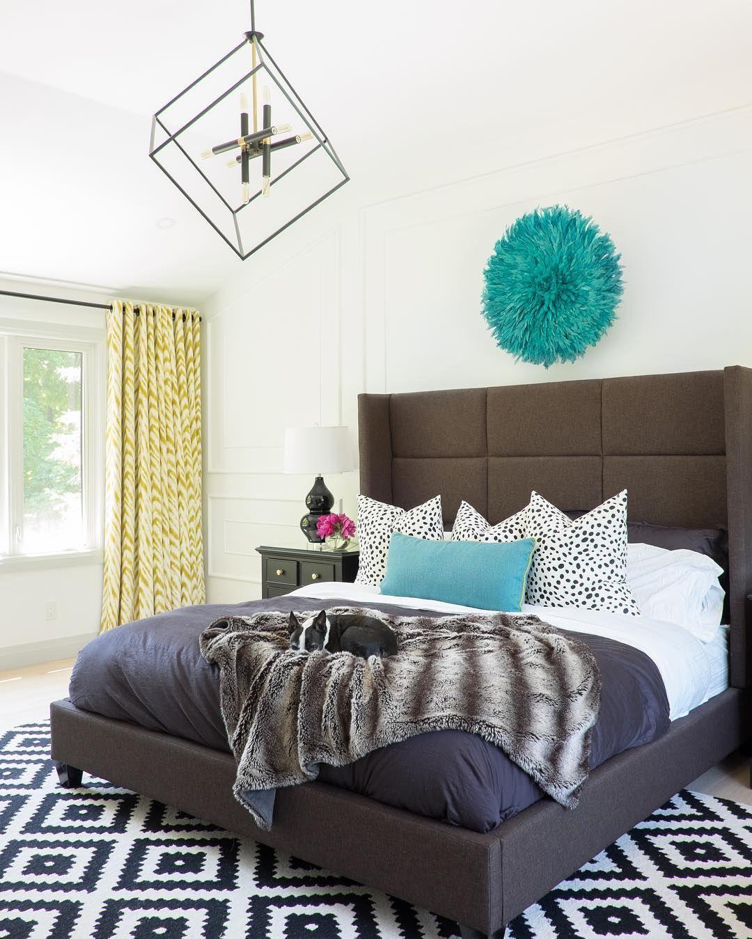 Homesense products bedroom decor