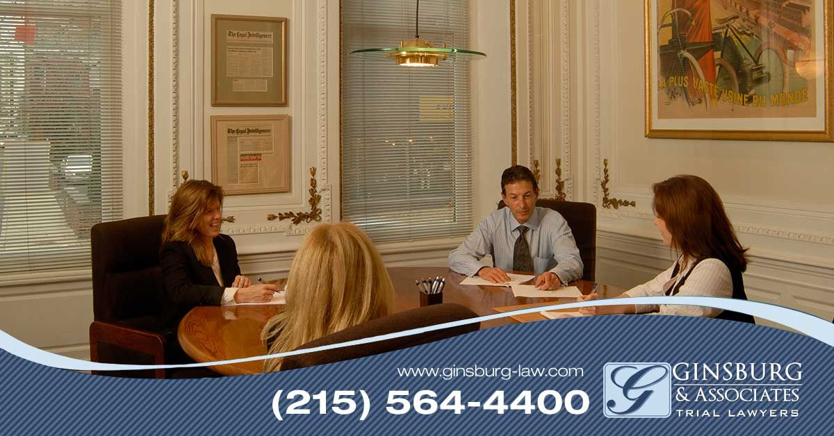Consult best lawyer for any type of personal injuries