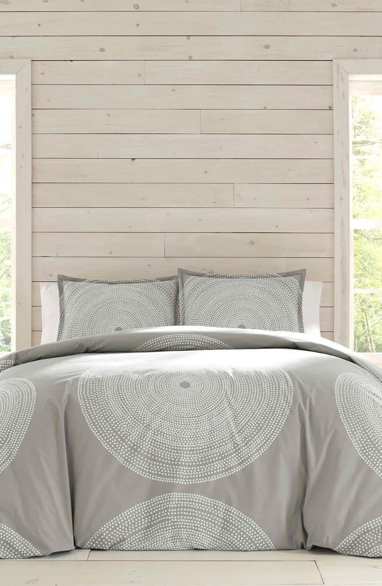 Marimekko Fokus Comforter Sham Set Grey Comforter Sets Grey Comforter Comforter Sets
