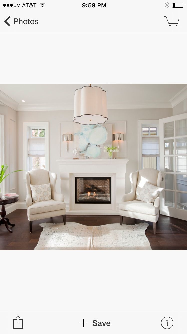 Paint colors walls dove wing trim doce white benjamin - Benjamin moore interior paint colors ...
