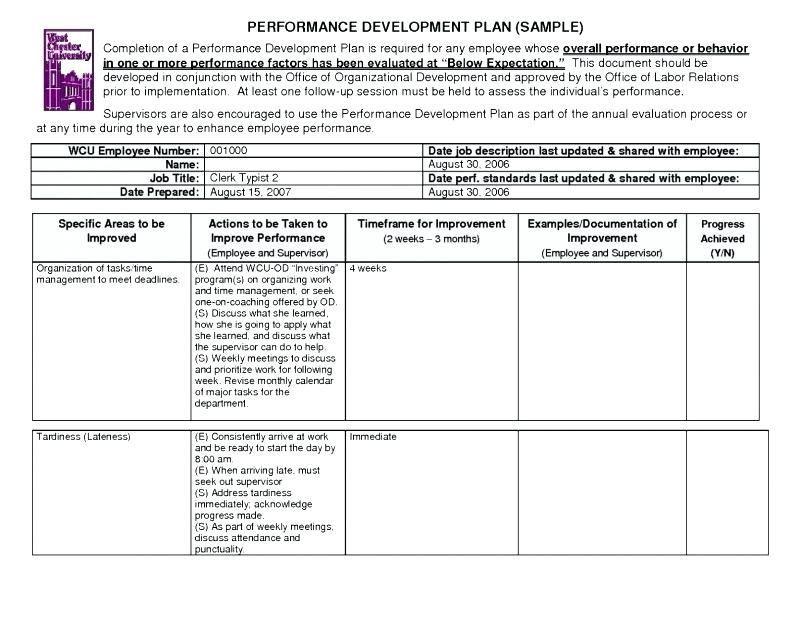 31 Project Timeline Template Google Docs Class Schedule Template