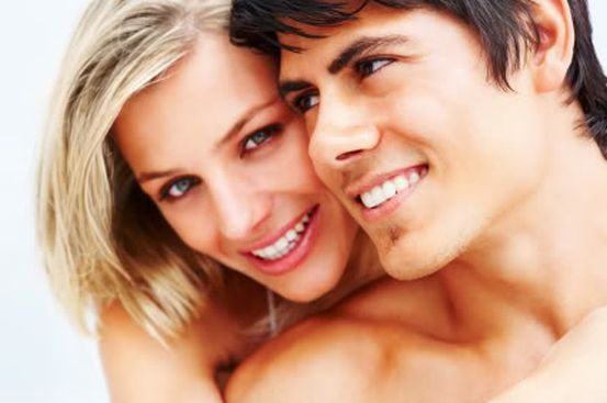 pose as your ex lover on dating site