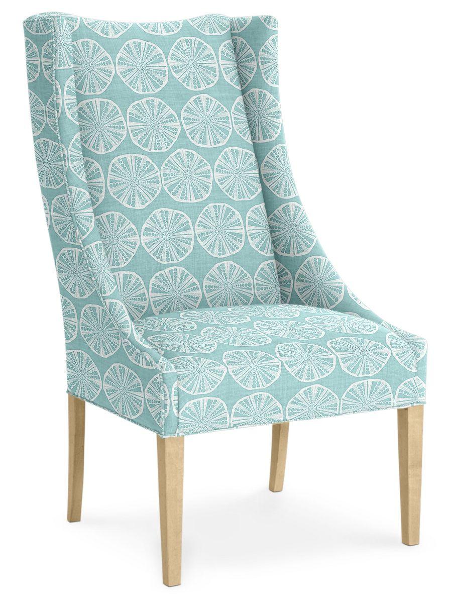 Olivia Chair | Maine Cottage®