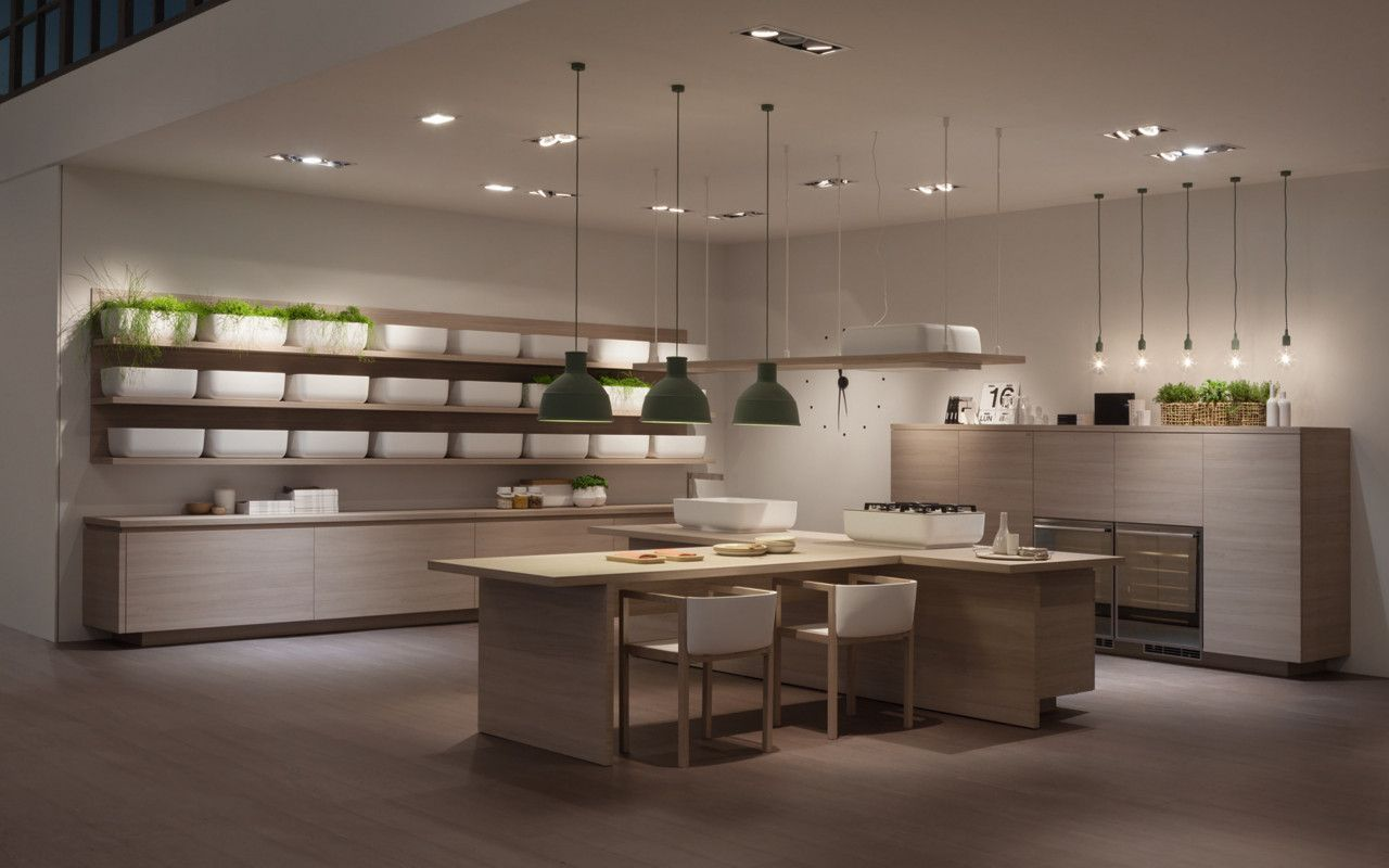 Kitchen Design Expo. Kitchen Design Expo Eurocucina 2014 8 Of The Best New Products  Kitchens Home Interior