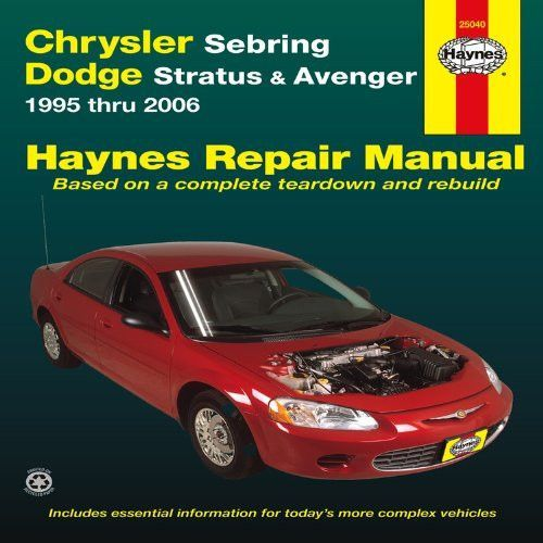 Buick mid size haynes repair manual free download pdf buick manual buick mid size haynes repair manual free download pdf buick manual pinterest repair manuals rear wheel drive and gasoline engine fandeluxe Gallery