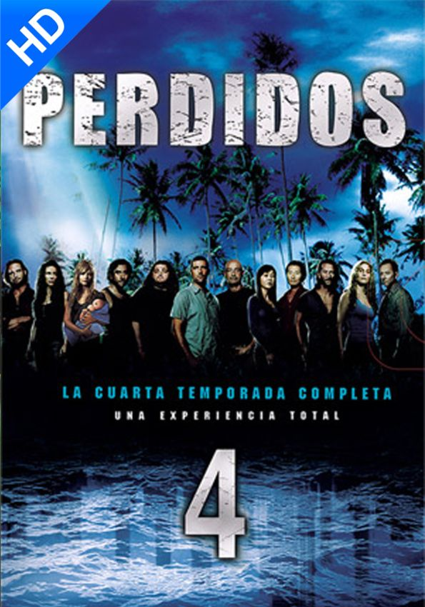 La cuarta temporada ocurre en 17 días inmediatamente después de los ...