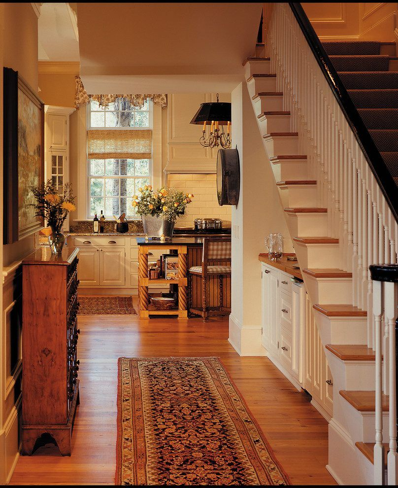 Related image under the stairs pinterest