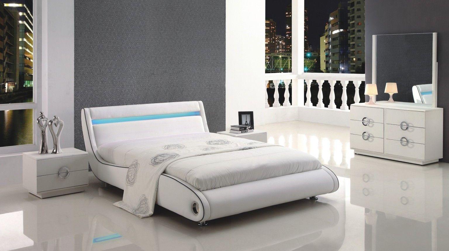 Modern Bedroom Colors Schemes Ideas - 40chienmingwang.com ...