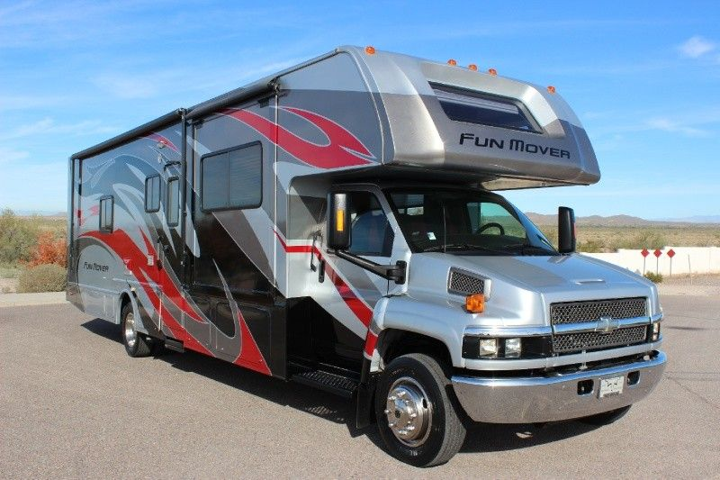 22 awesome motorhomes for sale cheap near me. Black Bedroom Furniture Sets. Home Design Ideas