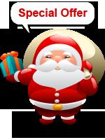 Download Theme Junkie Discount Coupon Code 2013 | Santa claus ...