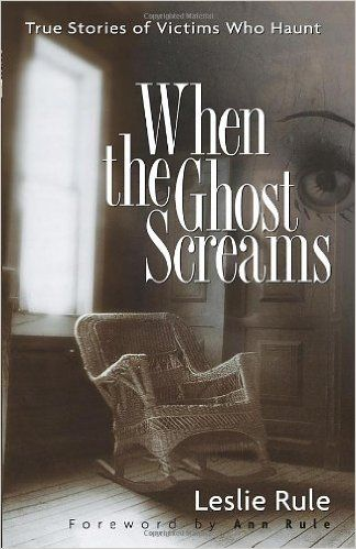 when ghosts scream - Google Search