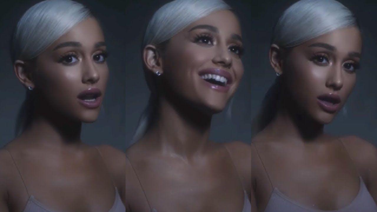 Pin On Miss Ariana