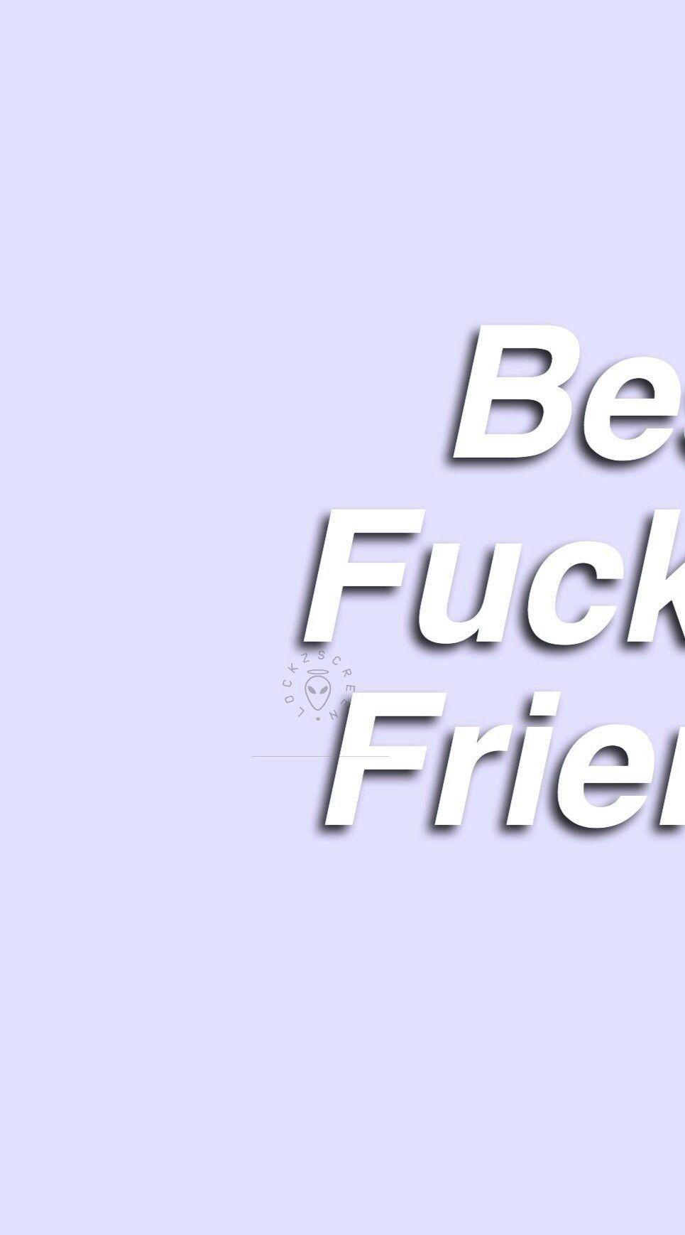 Lesbian Fucking My Best Friend