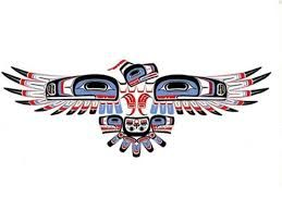 Image result for thunderbird tattoo