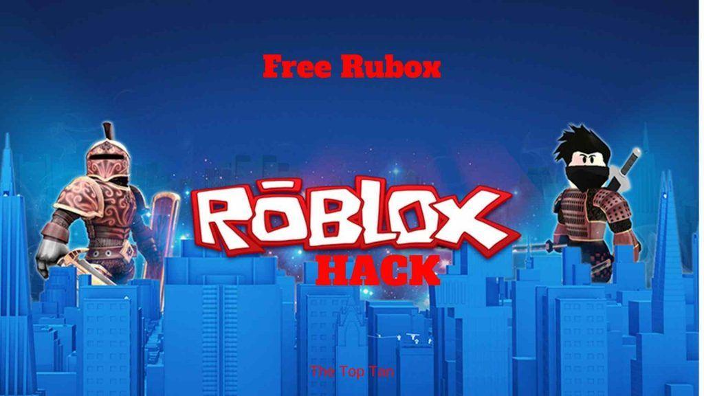 Roblox Hack Generator No Surveu No Verification Roblox Cheats