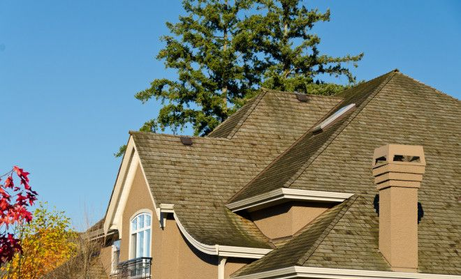 We Believe The Quality Of The Materials Should Match The Quality Of Work We Provide This Is What We Use Mckin Residential Roofing Commercial Roofing Roofing