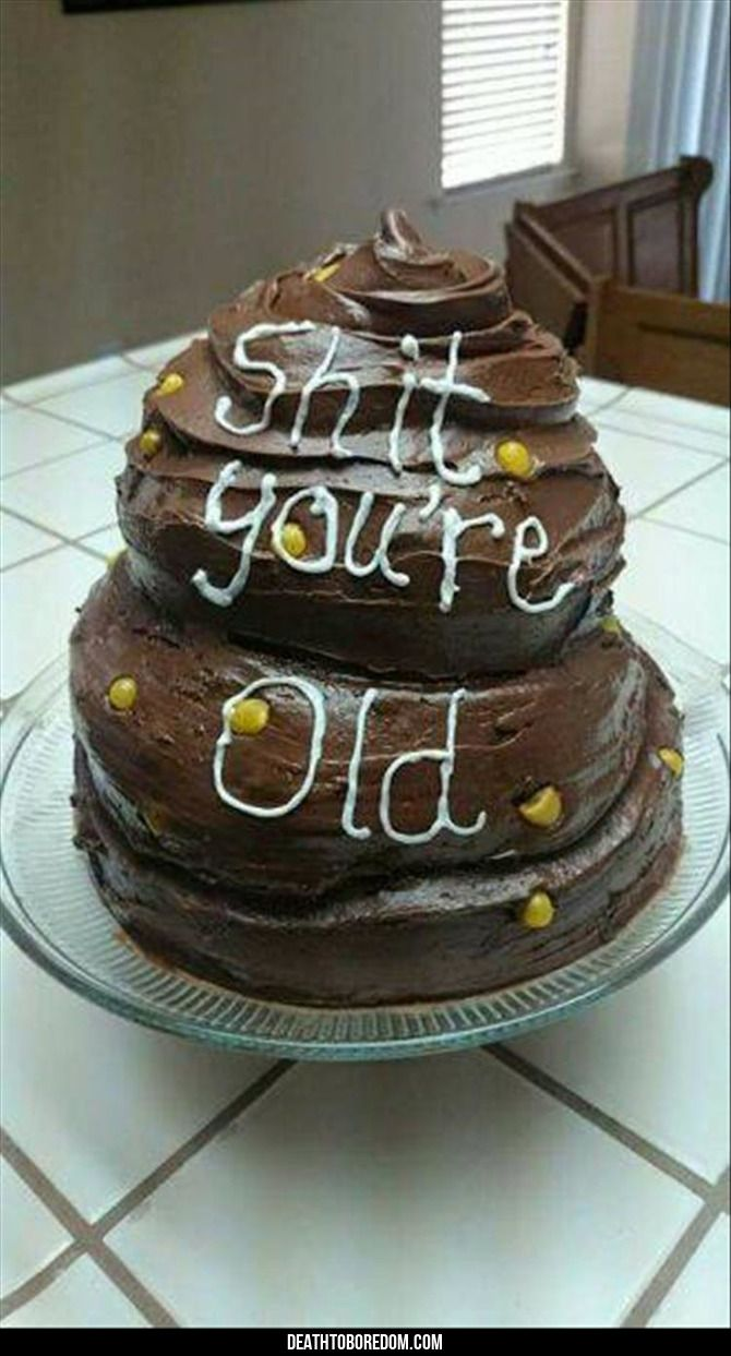 Random Pictures Of The Day 32 Images Funny Birthday Cakes Funny Cake Amazing Cakes