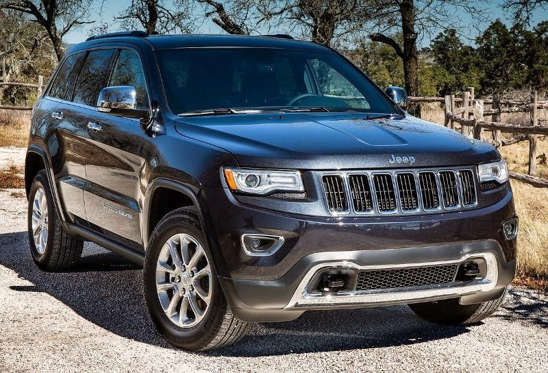 cherokee grand article diesel autoweek review notes reviews car ecodiesel jeep summit