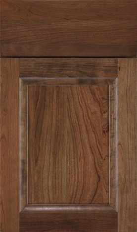 Huchenson Cabinet Door Style Cabinetry For Kitchens Bathrooms