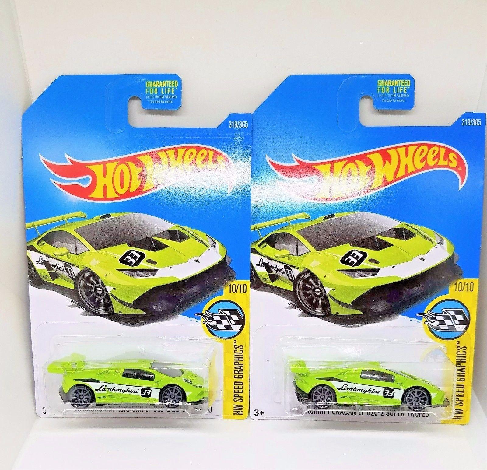 e6cb4732315bed274bad353e3747f81c Gorgeous Lamborghini Huracan Lp620-2 Super Trofeo top Speed Cars Trend