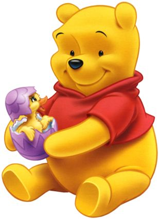 pooh cerca con google winnie the pooh pinterest search and