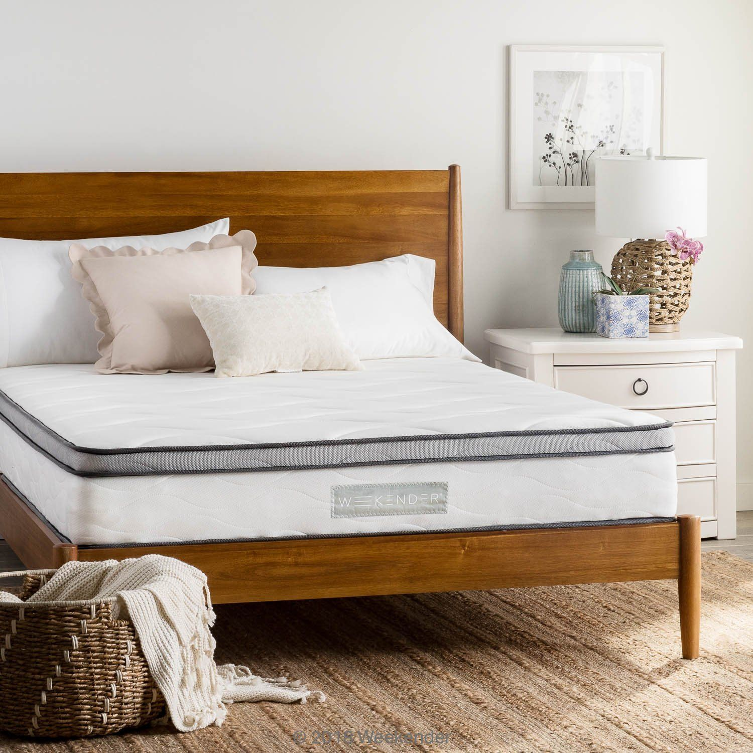 Best Memory Foam Mattresses Mattress, Hybrid mattress